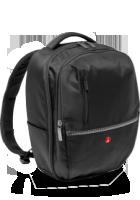 Gear Backpacks