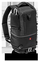 Tri Backpacks