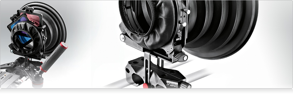 Sympla Mattebox