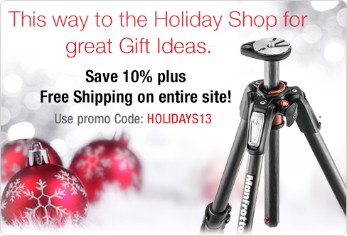 This way to the Holiday Shop. Save 10% and Free Shipping on Entire Site. Use Promo Code: HOLIDAYS13