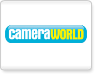 Camera World