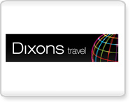 Dixons Travel