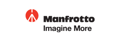 Manfrotto Imagine More