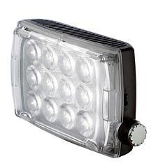 Spectra 500 LED
