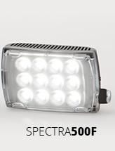 Spectra 500f