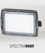 Spectra 900f