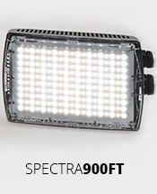 Spectra 900ft