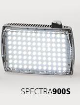 Spectra 900s