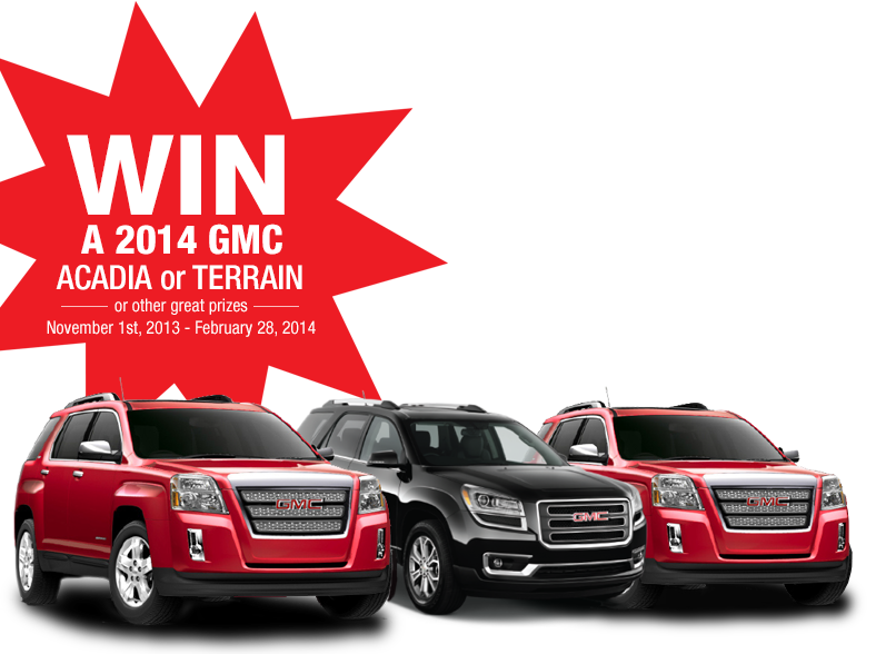 WELCOME TO THE MANFROTTO PRO & ADVANCED READY FOR EVERYTHING SWEEPSTAKES!!