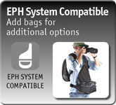 EPH System Compatible