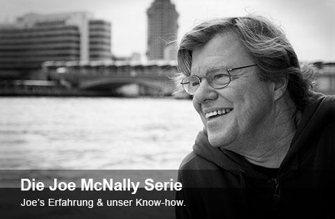 Lastolite Joe McNally Serie