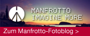 Manfrotto Imagine More Blog