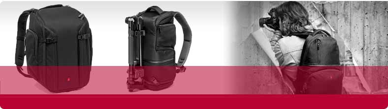 http://mediacdn.shopatron.com/media/mfg/2747/media_image/live_2/MB_CategorizationPictures_Main_Bags_v2.jpg?1385665251&w=788