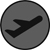 MB_Feature_Icons_CabinLuggage_1