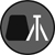 MB_Feature_Icons_ExternalTripod_1