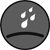 MB_Feature_Icons_WaterRepellant_1