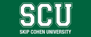 Skip Cohen University