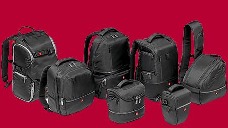 bag_advanced_shop_w_travel.jpg
