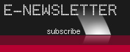 Manfrotto E-Newsletter