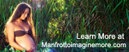 Manfrotto Blog website