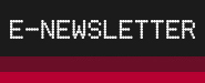 E-Newsletter Manfrotto