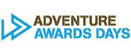 Adventure Award Days