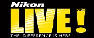 Nikon LIVE! 2015
