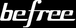 befree_logo.png