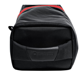 сумка Manfrotto Bella V Shoulder Bag 10