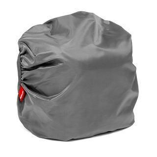 Manfrotto Advanced Shoulder Bag Viii 14