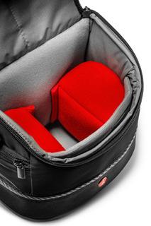 Manfrotto Advanced Shoulder Bag Viii 83