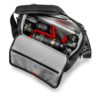 Manfrotto Advanced Shoulder Bag Viii 41