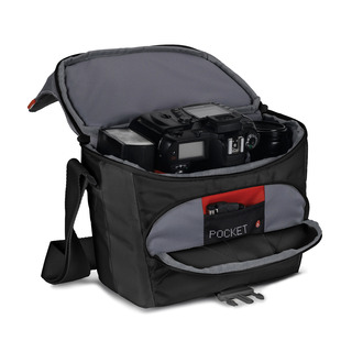 сумка Manfrotto Bella V Shoulder Bag 48