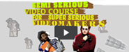MSOX Semi Serious Video Course
