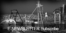 E-Newsletter Subscribe