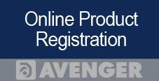 Online Product Registration