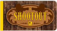 Shootout Live Events 2013