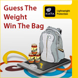 Enter the International Kata Weigh In Contest!