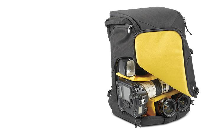 Kata Sling Bag Review Sling Backpack | Kata Bags