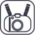 KT_Feature_icons_Camera_straps_Compatible