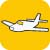 On Board