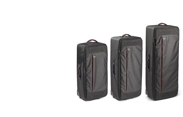 d951e7588c7 LW-88W PL   Kata Bags