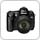 Fits a SLR Body with Normal Lens