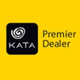 Kata UK launches Kata Premier Dealer programme