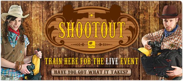 KataWebMainBanner_Shootout1_New.jpg