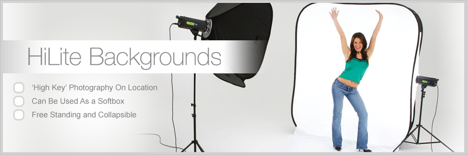 Highlite Backgrounds