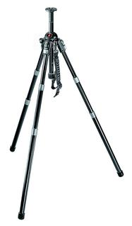 Neotec Pro Photo Tripod