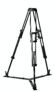 PRO VIDEO TRIPOD GR. SP