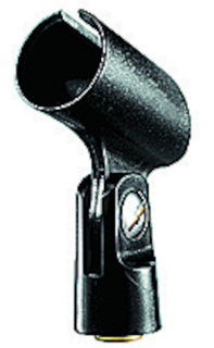 Standard Microphone Clip
