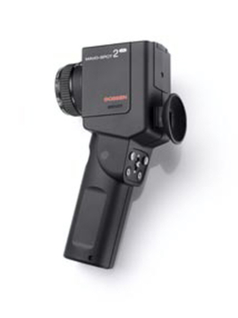 Mavo-Spot 2 USB: Luminance 1° Spot Measurement Instrument